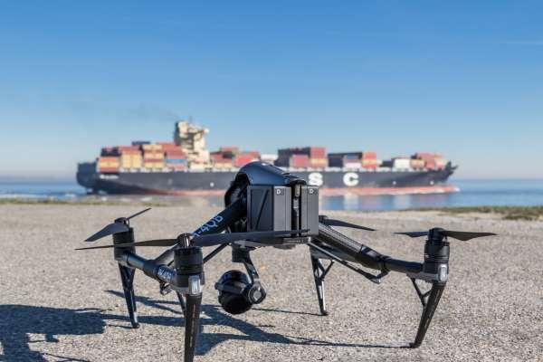 fotograaf_Hoek_Photo Inhorus drone-film-foto-zeeland_8.jpg