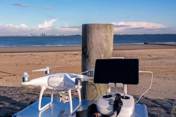 fotograaf_Hoek_Photo Inhorus drone-film-foto-zeeland_3.jpg