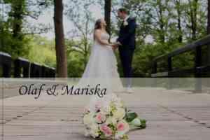 foto 2 van project Mariska & Olaf