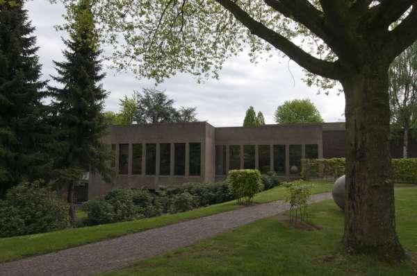 uitvaartverzorger_Geleen_Uitvaartcentrum Nedermaas_15.jpg