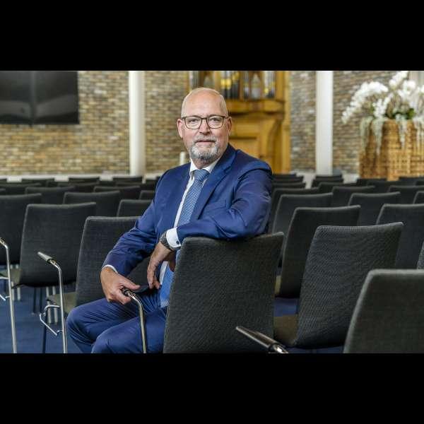 uitvaartverzorger_Bantega_Sterre Uitvaartzorg Friesland, Groningen, Drenthe, Noord-Holland en Flevoland_2.jpg