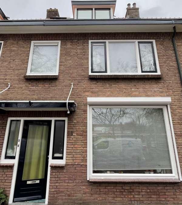 schilder_Kampen_Dijkstra Allround Schilderwerken bv_31.jpg