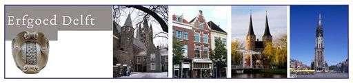 schilder_Delft_J. van Scheijndel Schilderwerken_5.jpg