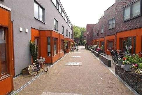 schilder_Delft_J. van Scheijndel Schilderwerken_3.jpg