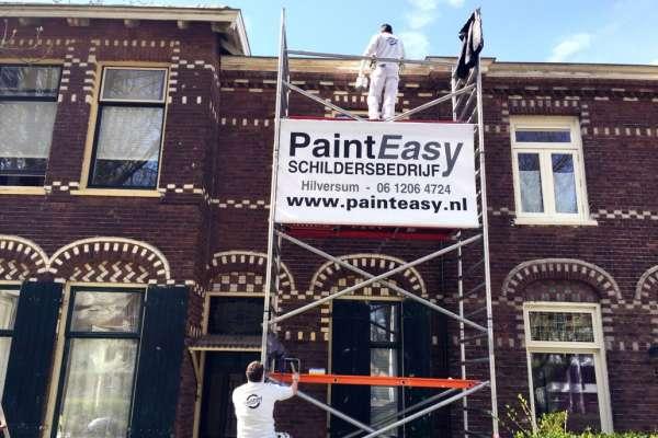 schilder_Hilversum_Painteasy _11.jpg