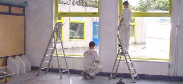 schilder_Urk_Schildersbedrijf K.J. Coenen en Zonen BV_6.jpg