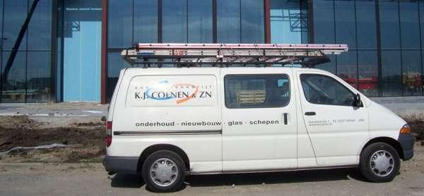 schilder_Urk_Schildersbedrijf K.J. Coenen en Zonen BV_4.jpg