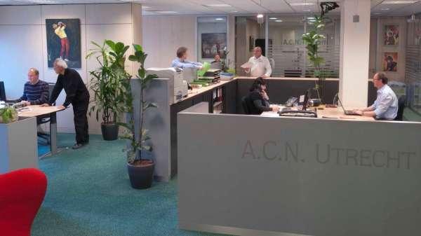 boekhouder_Utrecht_Administratie- en Adv.centr. A.C.N. Utrecht B.V._11.jpg