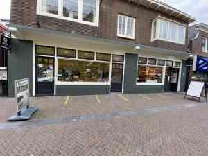 foto 3 van project Dorpstraat Zoetermeer
