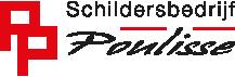schilder_Velddriel_Schildersbedrijf Poulisse _2.jpg