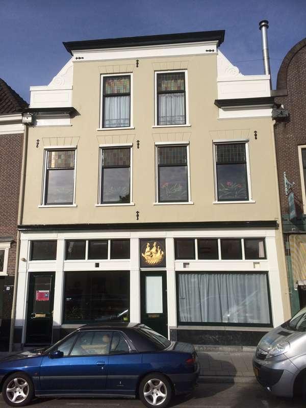 schilder_Nieuwegein_Vlaanderen Schilderwerken _5.jpg