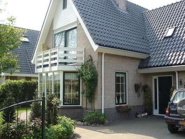 schilder_Nieuwegein_Vlaanderen Schilderwerken _2.jpg