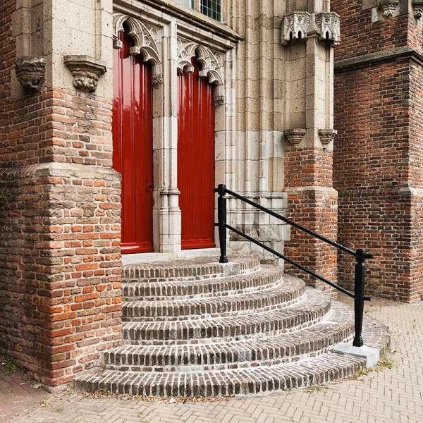 isolatie_Veenendaal_Bert van Kruistum B.V._37.jpg