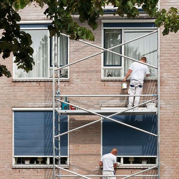 isolatie_Veenendaal_Bert van Kruistum B.V._33.jpg