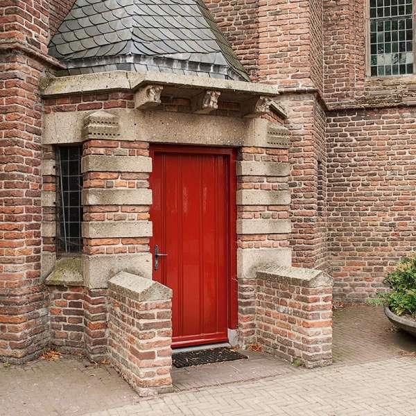 isolatie_Veenendaal_Bert van Kruistum B.V._8.jpg