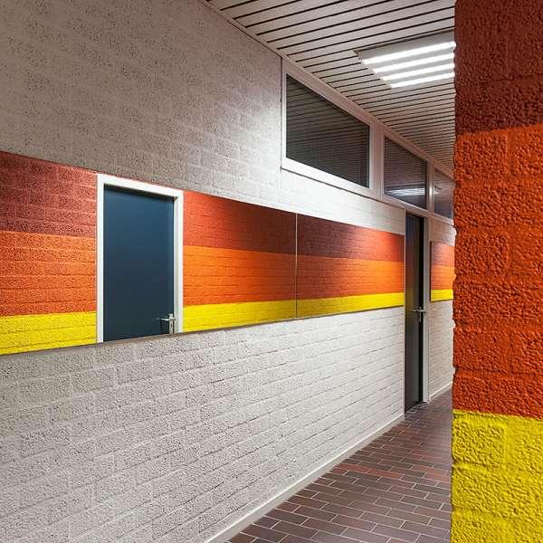 isolatie_Veenendaal_Bert van Kruistum B.V._35.jpg