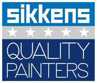 schilder_Assen_Uiterwijk Schilderwerken_8.jpg
