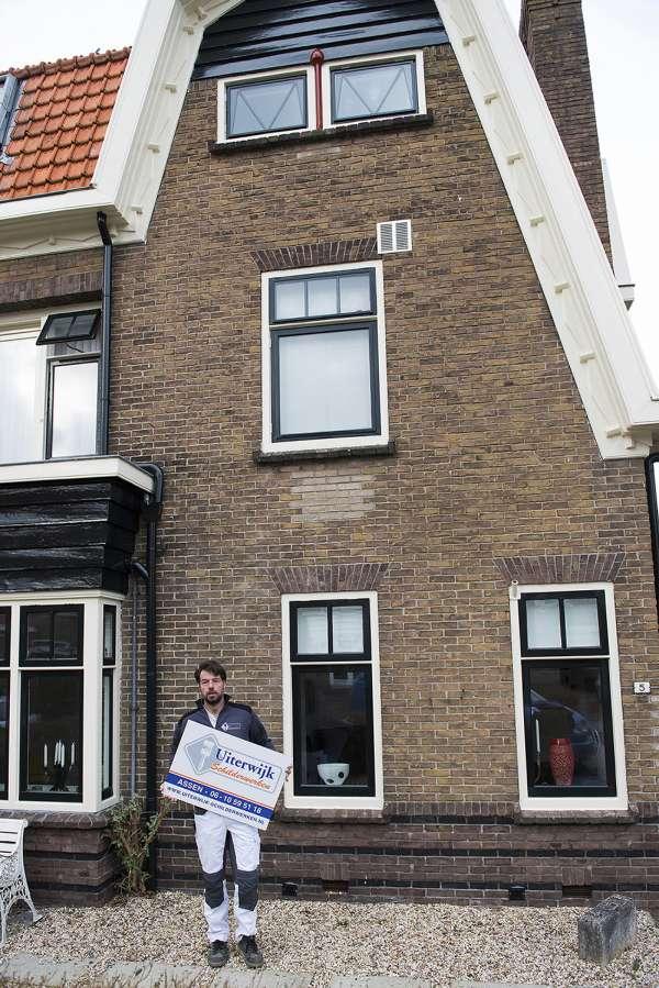 schilder_Assen_Uiterwijk Schilderwerken_6.jpg
