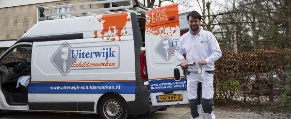 schilder_Assen_Uiterwijk Schilderwerken_7.jpg