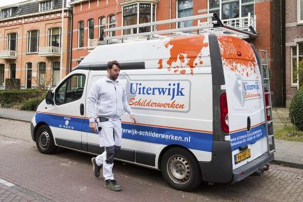 schilder_Assen_Uiterwijk Schilderwerken_5.jpg