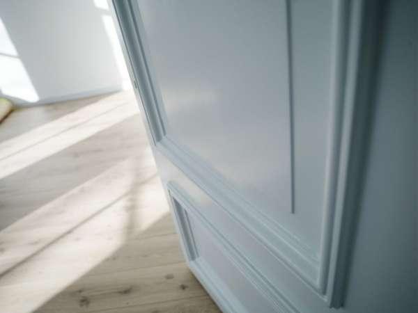 isolatie_Den bosch_D. Timmermans Schilder- & Glaswerken_5.jpg
