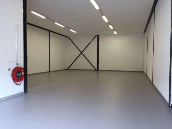 isolatie_Den bosch_D. Timmermans Schilder- & Glaswerken_3.jpg