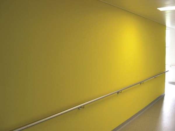 isolatie_Den bosch_D. Timmermans Schilder- & Glaswerken_6.jpg