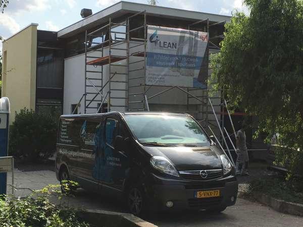 schilder_Rotterdam_4i-LEAN vastgoedonderhoud_12.jpg