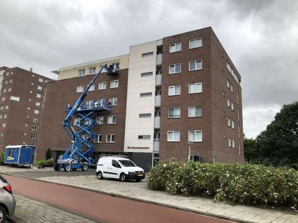 schilder_Rotterdam_4i-LEAN vastgoedonderhoud_15.jpg