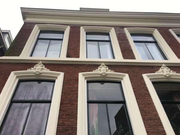 schilder_Rotterdam_4i-LEAN vastgoedonderhoud_14.jpg