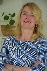 notaris_Bussum_Notariskantoor Doude van Troostwijk_7.jpg