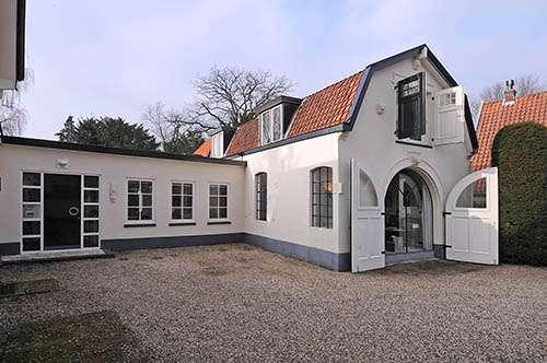 notaris_Bussum_Notariskantoor Doude van Troostwijk_2.jpg