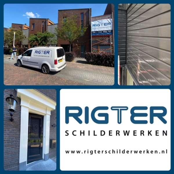 schilder_Zwolle_Rigter Schilderwerken _9.jpg