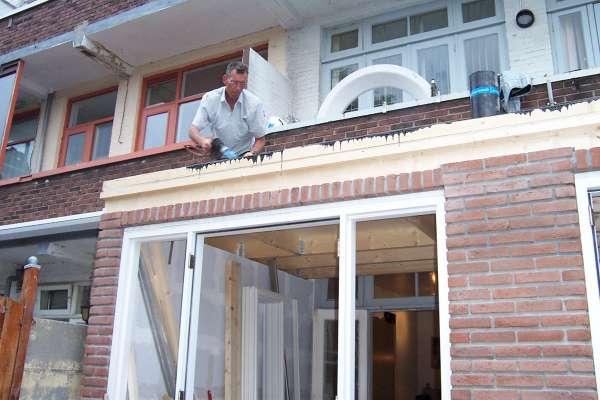 aannemer_Den Haag_Aannemersbedrijf Rob 't Hart_5.jpg