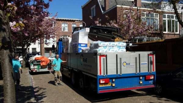 aannemer_Den Haag_Aannemersbedrijf Rob 't Hart_9.jpg
