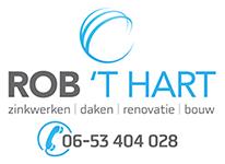 aannemer_Den Haag_Aannemersbedrijf Rob 't Hart_3.jpg