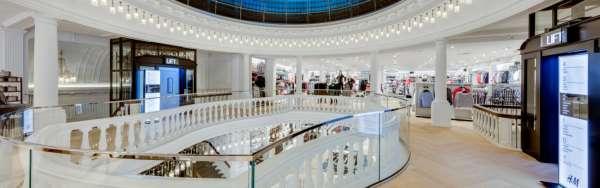 aannemer_Doetinchem_Retail Bouw Nederland BV_4.jpg