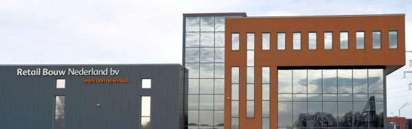 aannemer_Doetinchem_Retail Bouw Nederland BV_2.jpg