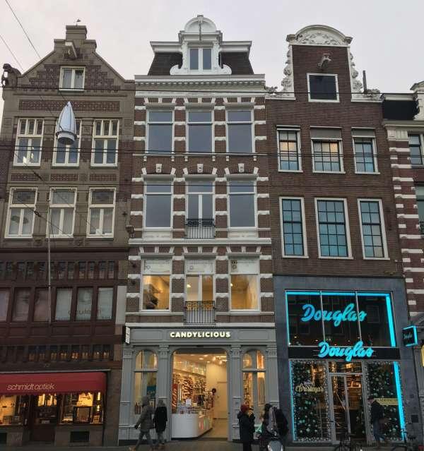aannemer_Doetinchem_Retail Bouw Nederland BV_5.jpg