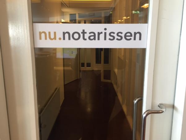 notaris_Haarlem_nu.notarissen_5.jpg