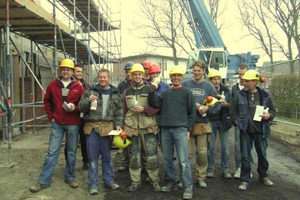 aannemer_Middelburg_Bouwgroep Peters B.V._4.jpg