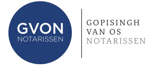 notaris_Hoofddorp_Gopisingh Van Os Notarissen_16.jpg