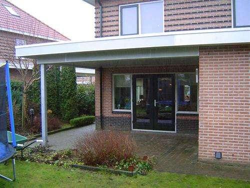 aannemer_Dronten_DrontenBouw Aannemersbedrijf BV_6.jpg