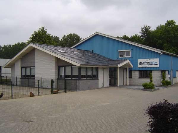 aannemer_Dronten_DrontenBouw Aannemersbedrijf BV_12.jpg