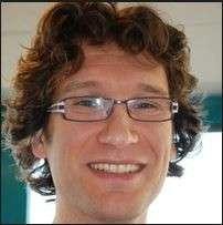 boekhouder_Nieuwegein_Officium Administratiekantoor BV_4.jpg