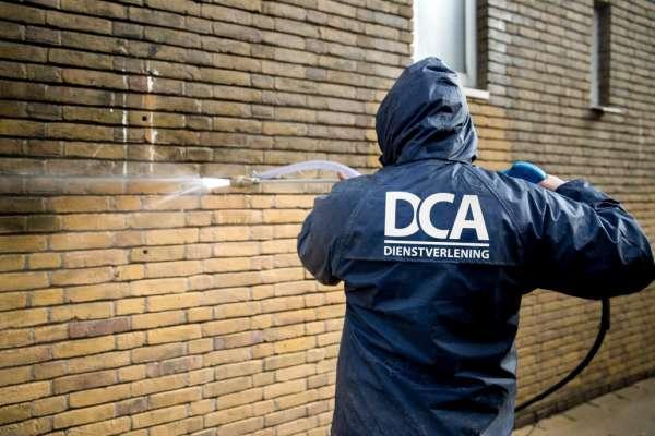 gevelrenovatie_Zaandam_DCA Dienstverlening_4.jpg
