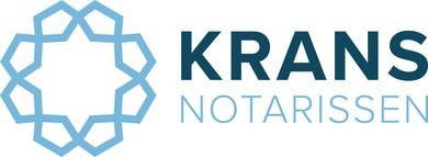 notaris_Haarlem_Krans Notarissen _3.jpg
