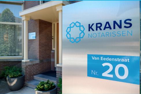 notaris_Haarlem_Krans Notarissen _2.jpg