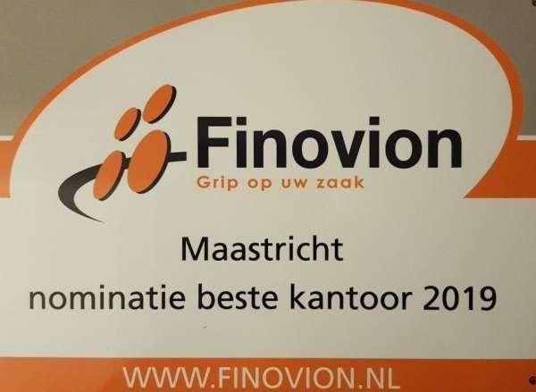 boekhouder_Maastricht_Finovion Maastricht-Heuvelland_4.jpg
