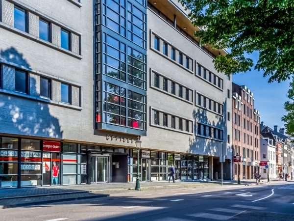 boekhouder_Maastricht_Finovion Maastricht-Heuvelland_5.jpg